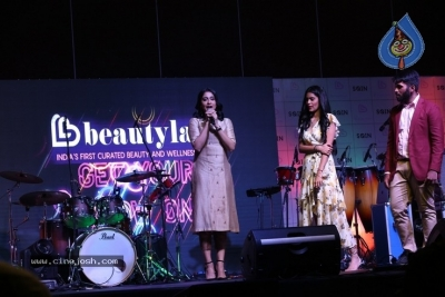 Beauty & Wellness Fest Pics - 12 of 33