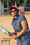 Big FM Bowled Out Female Illiteracy Event - 8 of 75