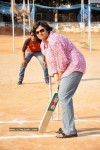 Big FM Bowled Out Female Illiteracy Event - 18 of 75