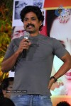 Bindaas Movie Success Meet - 2 of 36