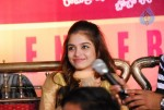 Bindaas Movie Success Meet - 4 of 36