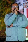 Bindaas Movie Success Meet - 6 of 36