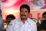Bindaas Movie Success Meet - 10 of 36