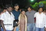 Bindaas Movie Success Meet - 16 of 36