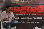 Bodyguard Movie Press Meet - 11 of 47