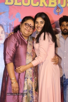 Brochevarevarura Movie Success Meet - 9 of 30