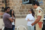 Budda Movie Opening Stills - 4 of 5