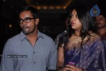 Celebs at Art Director Mithran Jawahar Wedding Reception - 2 of 27