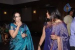 Celebs at Art Director Mithran Jawahar Wedding Reception - 16 of 27