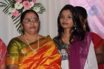 Celebs at Art Director Mithran Jawahar Wedding Reception - 19 of 27
