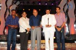 Celebs at Lux Sandal Cinemaa Awards 2011 - 3 of 54