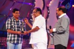 Celebs at Lux Sandal Cinemaa Awards 2011 - 4 of 54