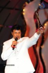 Celebs at Lux Sandal Cinemaa Awards 2011 - 5 of 54