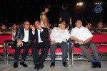 Celebs at Lux Sandal Cinemaa Awards 2011 - 9 of 54