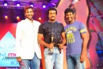 Celebs at Lux Sandal Cinemaa Awards 2011 - 11 of 54