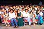 Celebs at Lux Sandal Cinemaa Awards 2011 - 13 of 54