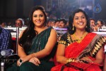 Celebs at Lux Sandal Cinemaa Awards 2011 - 15 of 54