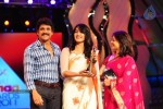 Celebs at Lux Sandal Cinemaa Awards 2011 - 18 of 54