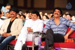 Celebs at Lux Sandal Cinemaa Awards 2011 - 20 of 54