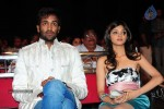 Celebs at Lux Sandal Cinemaa Awards 2011 - 21 of 54
