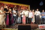 Celebs at Mogudu Movie Audio Launch - 3 of 110
