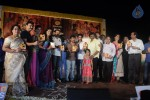 Celebs at Mogudu Movie Audio Launch - 5 of 110