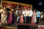 Celebs at Mogudu Movie Audio Launch - 9 of 110