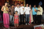 Celebs at Mogudu Movie Audio Launch - 17 of 110