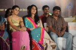 Celebs at Mogudu Movie Audio Launch - 107 of 110