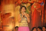 Celebs at Mogudu Movie Audio Launch - 109 of 110