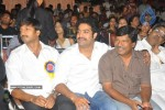 Celebs at Mogudu Movie Audio Launch (Set 1) - 90 of 105