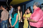 Celebs at Oohalu Gusagusalade Special Show - 5 of 72