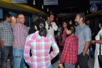 Celebs at Oohalu Gusagusalade Special Show - 9 of 72