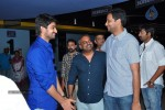 Celebs at Oohalu Gusagusalade Special Show - 14 of 72
