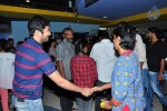 Celebs at Oohalu Gusagusalade Special Show - 16 of 72