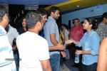 Celebs at Oohalu Gusagusalade Special Show - 18 of 72