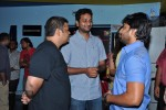 Celebs at Oohalu Gusagusalade Special Show - 19 of 72