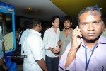 Celebs at Rakta Charitra Movie Premiere - 1 of 42