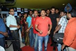 Celebs at Rakta Charitra Movie Premiere - 7 of 42