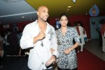 Celebs at Rakta Charitra Movie Premiere - 9 of 42