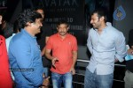 Celebs at Rakta Charitra Movie Premiere - 12 of 42