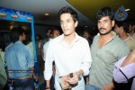 Celebs at Rakta Charitra Movie Premiere - 19 of 42