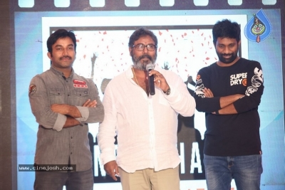 Cinema Hall Movie Banner Launch - 4 of 21