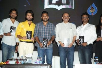 Cinema Kathalu Book Launch - 1 of 21