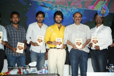 Cinema Kathalu Book Launch - 3 of 21