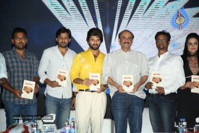 Cinema Kathalu Book Launch - 7 of 21