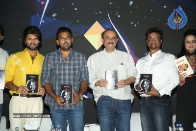 Cinema Kathalu Book Launch - 13 of 21