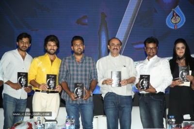 Cinema Kathalu Book Launch - 16 of 21