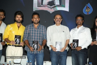 Cinema Kathalu Book Launch - 19 of 21