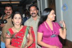 Koffi Bar  Movie Audio Launch - 32 of 44